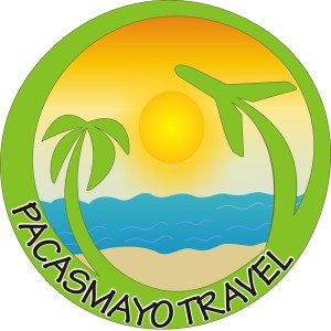 Pacasmayo Travel_logo